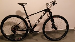 Superior Team 29 Elite 2016